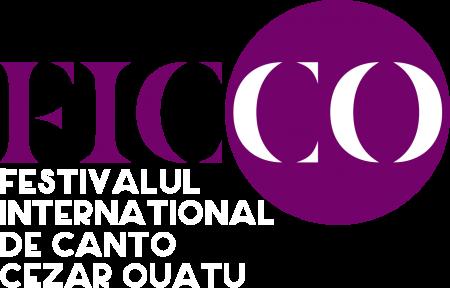 logo-ficco-var